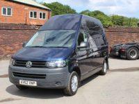 Camper Vans For Sale, Camper Vans for Sale, Leisuredrive