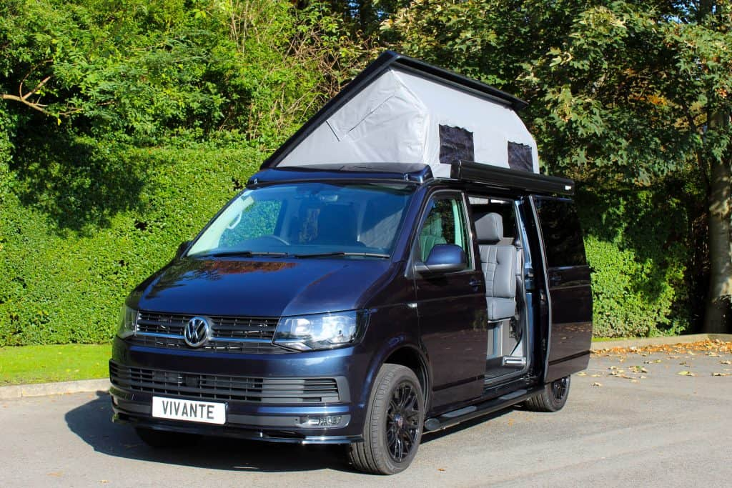 Campervans Lancashire, Leisuredrive Campervans Lancashire, Leisuredrive, Leisuredrive