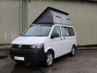 Camper Vans For Sale, Camper Vans for Sale, Leisuredrive, Leisuredrive